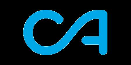 CA-Akasse