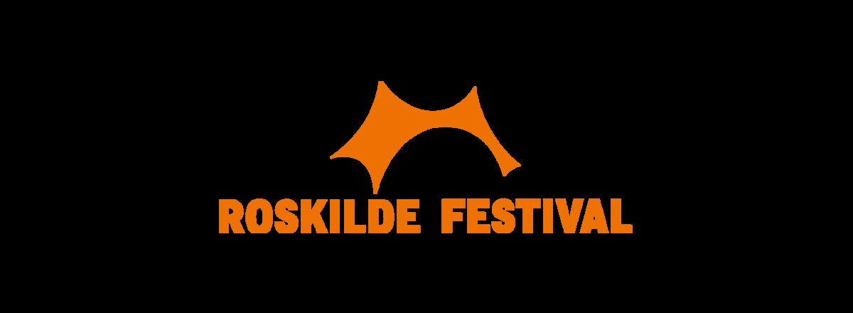 roskildefestivallogo